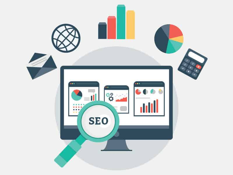 National SEO Services - Cristers Media