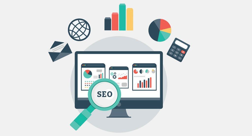 local seo the right way