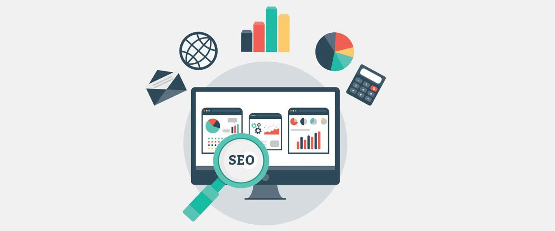 national seo services from cristers media